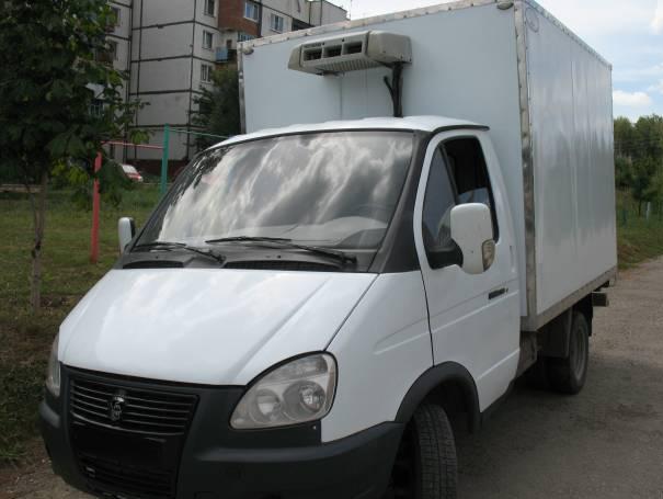 gaz-zzzz33